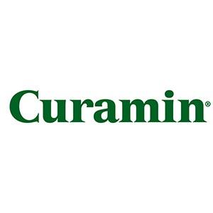 Curamin
